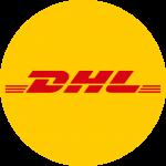 Valsjöbua DHL